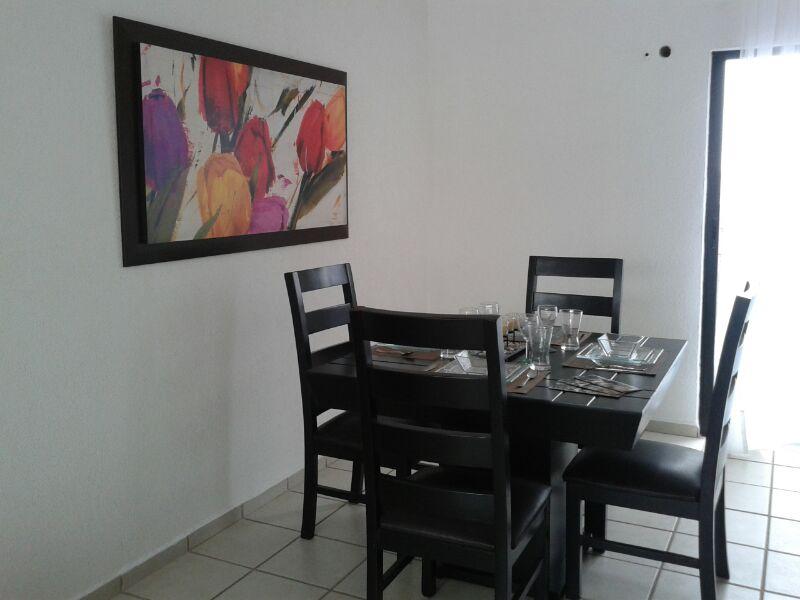 Casa Nueva Fracc Alika Zona Norte Veracruz Unico Dise O