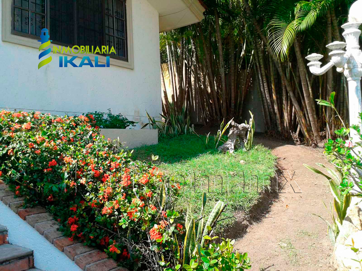 vendo residencia colonia Lomas de Rosales Tampico Tamps ...