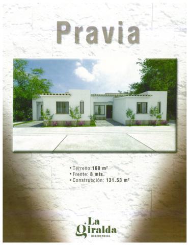Casas Nuevas En Venta Irapuato Gto Inmomexico