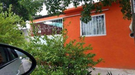Casa 3 recamaras sobre avenida,fracc:costa dorada. | InmoMexico