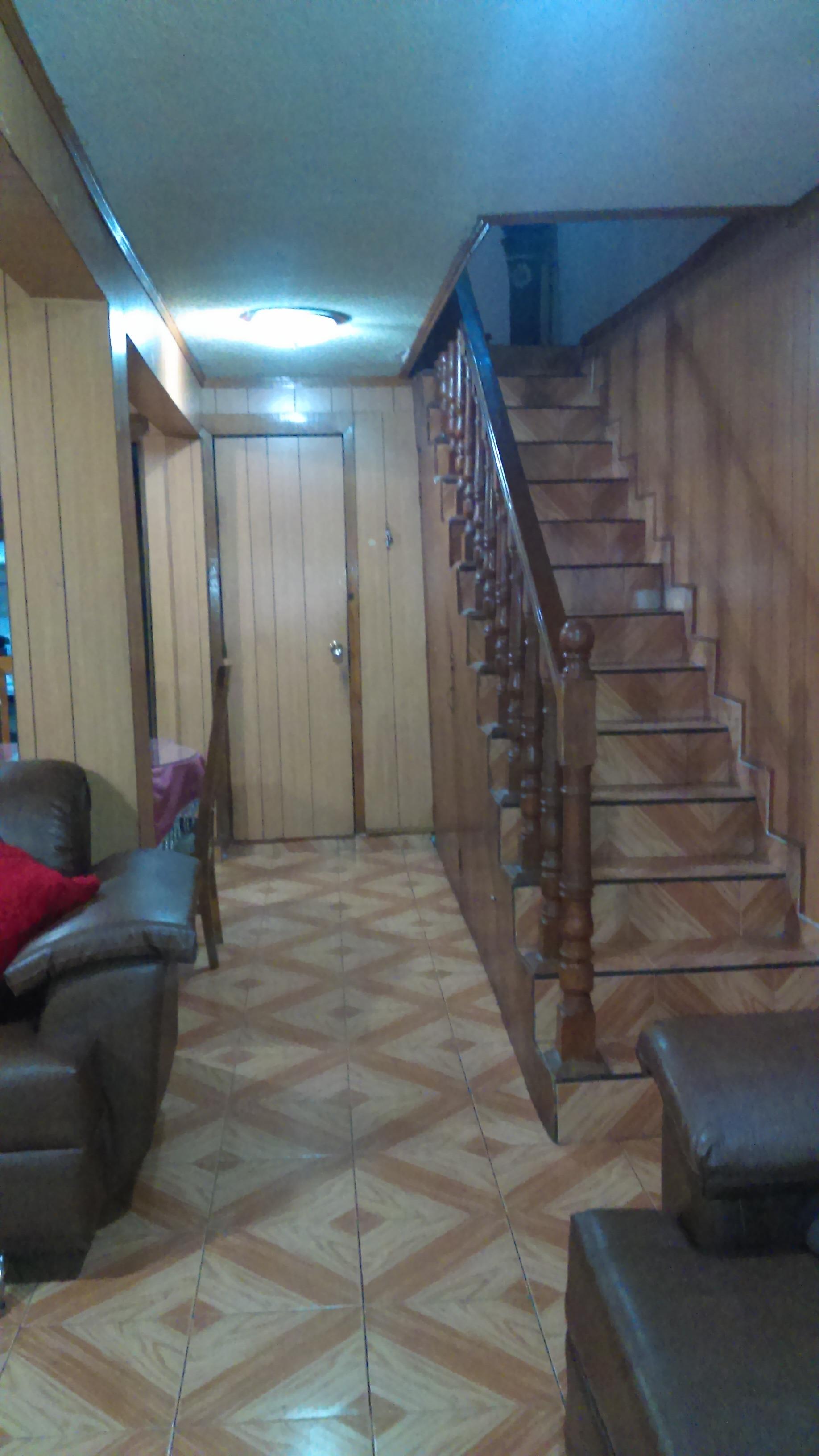 Casa ideal para rentar una parte cuautepec barrio bajo for Busco casa para rentar