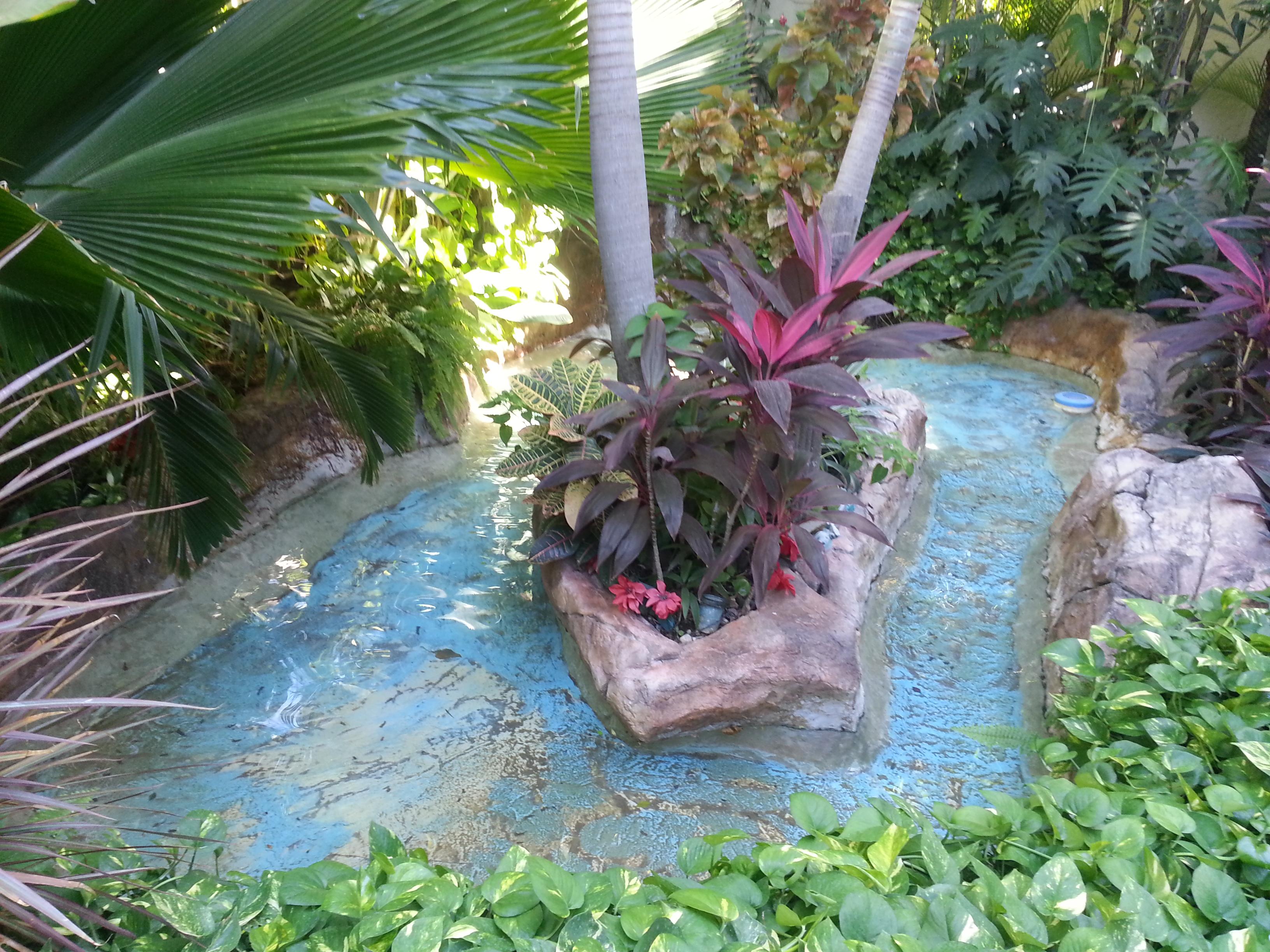 Exclusiva Villa en Costera Las Palmas, Viaducto Diamante, Acapulco ...