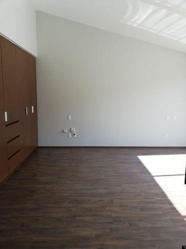 Casa En Venta En Residencial Montecarlo Metepec Inmomexico